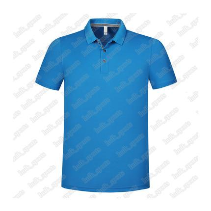 2656 Sports polo Ventilation Quick-drying Hot sales Top quality men 201d T9 Short sleeve-shirt comfortable new style jersey295500923