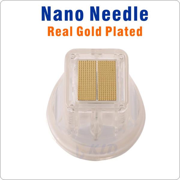 Nano ago