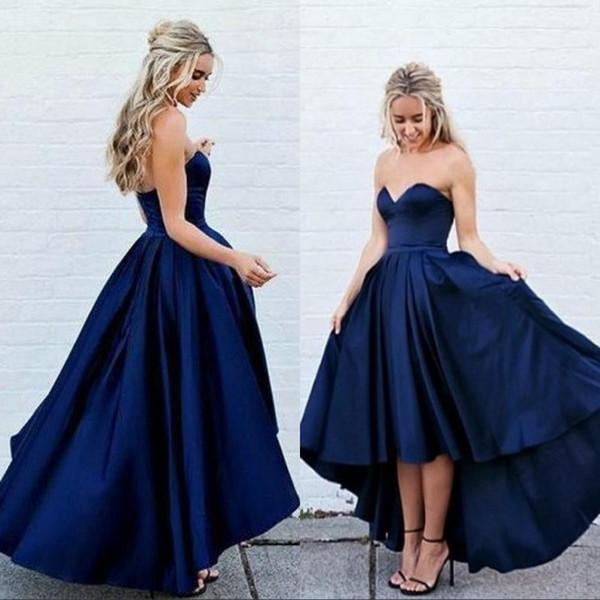 Vestiti Eleganti Donne Da Cerimonia.Acquista Abiti Da Cerimonia Eleganti Da Cerimonia Abiti Da