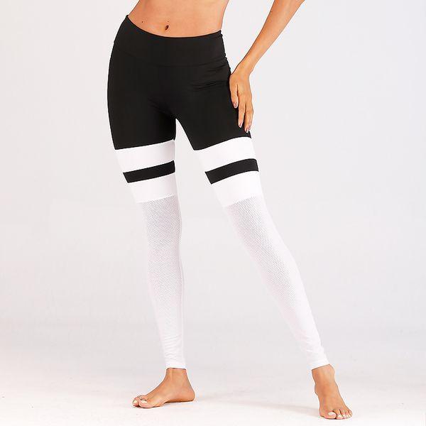 Nepoagym Women New Energy Leggings sin costura cintura alta mujer yoga pantalones botín leggings medias de gimnasio súper elásticas energía