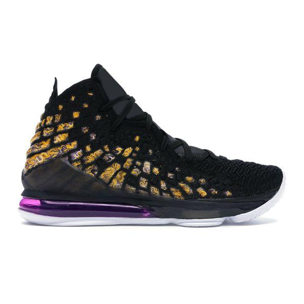 Púrpura negro
