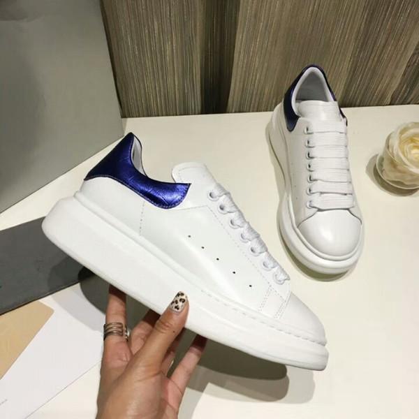 Qualidade Novo Triplo S Sapatos Casuais top quality Designer Meia Sapatos Paris Speed Trainer Triplo Preto Moda Meias Sneakers xrx19010102
