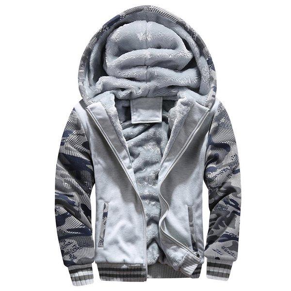 T66 hoodie lightgrey
