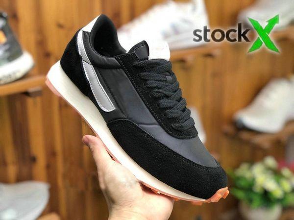 Обувь 018