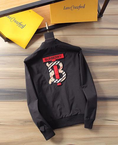 Sıcak Marka Medusa Tasarımcı İtalyan Ceket Erkek Premium Ceket Erkek bermuda Marka Casual Baskı Desen Ücretsiz Kargo