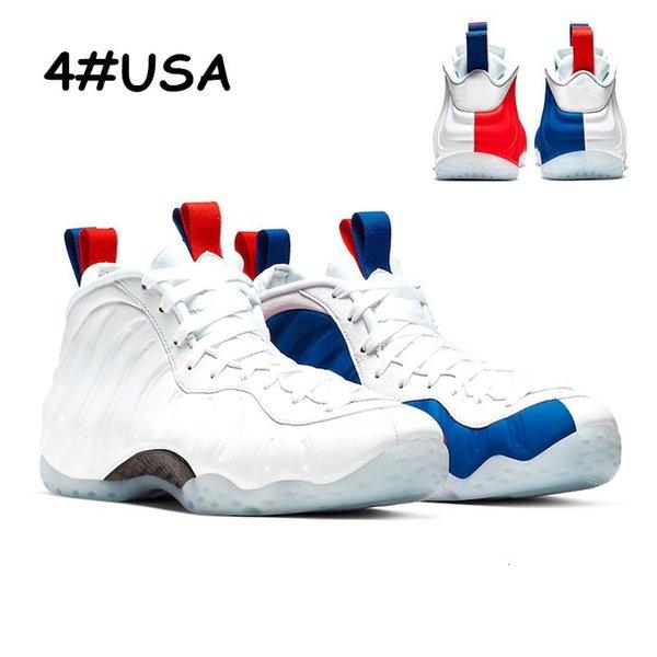 4 EUA