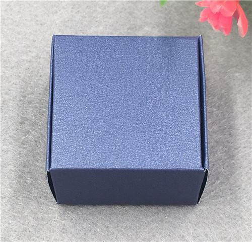 Color:dark blue
