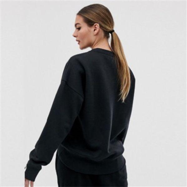 2019 Designer Fatos Blusão + Calças Esportes executando Set faculdade High Street Estilo Kits Moda Casual Suits Pant Brasão com QSL198262