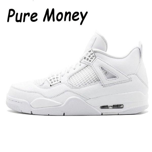 Reines Geld