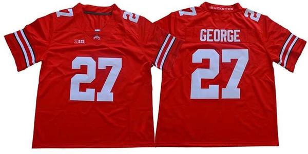 Красный 27.