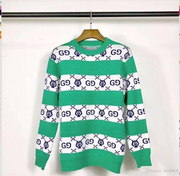 2019 Засада свитер для мужчин и женщин улице носить случайный hijip Harajuku водолазку пуловеры