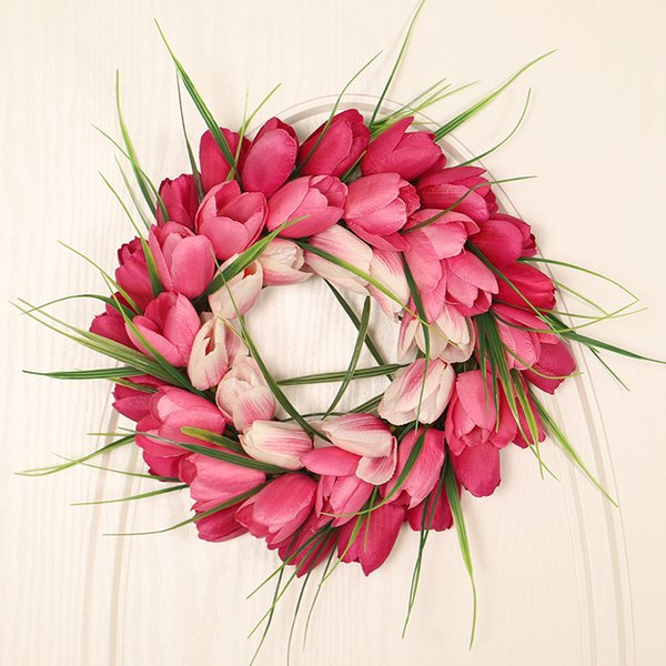 30cm Pink