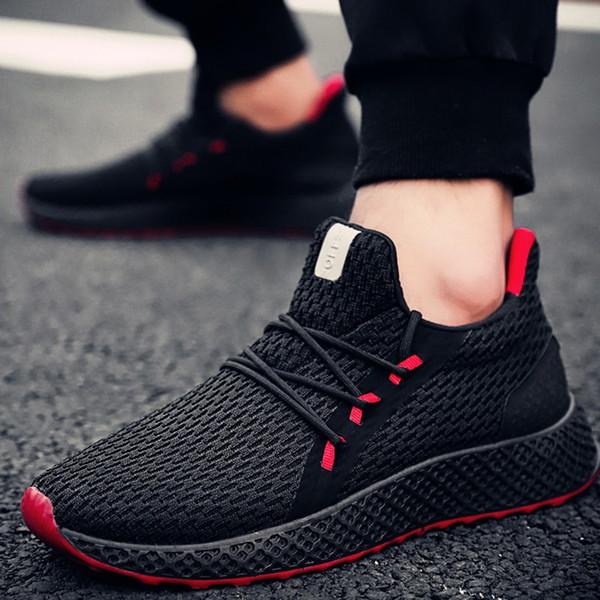 Acheter Chaussures Homme Nouvelle Lumière