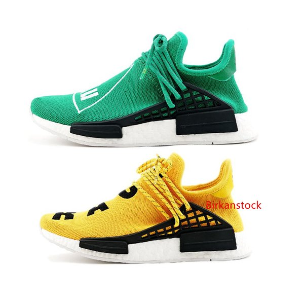 Motoman New 2018 Style Flywire Weaving 3D Printing Gym Shoes For Boys Girls