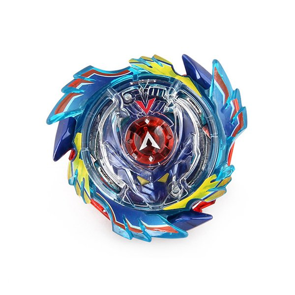 Hot Beyblade Burst Beybleyd Toys A66 for Children Battle Spinning Gyro Alloy Assemble Gyro with Launcher Starter in Retail Box Kids Gif