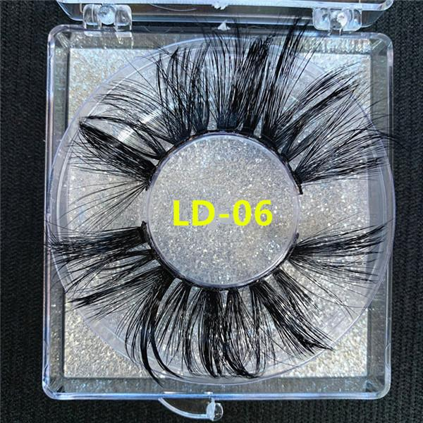 LD-06