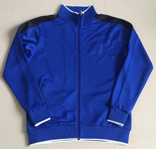 retro jacket 2010