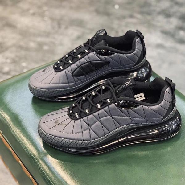 Running Shoes autênticos 2019 Explosão de Inverno clássico Moda Selvagem Quente Sports Academia de Formação de tendência impermeáveis Calçados masculinos Lightweight