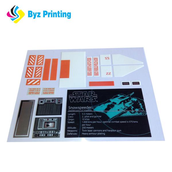 Cheap dongguan waterproof personalised motorcycle skin kiss die cut pvc decal custom print vinyl sticker