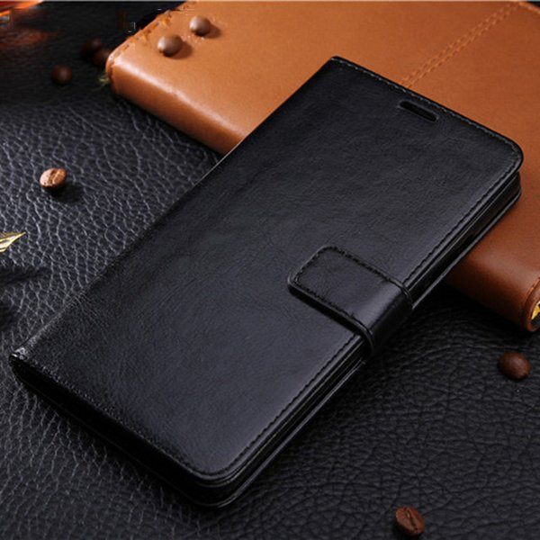 leather phone case for Apple iphone XS X MAX XR 5 5s SE 6 6S 7 Plus 8 Plus funda back cover shell flip stand wallet book style
