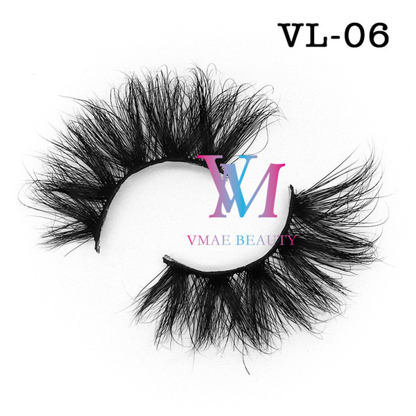 VL-06