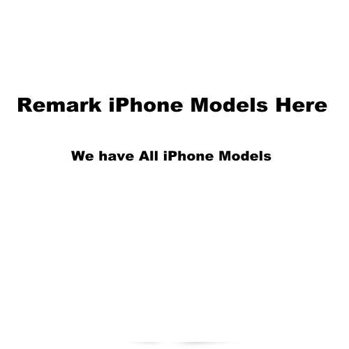 نماذج نموذجية الاتصال بالبائع