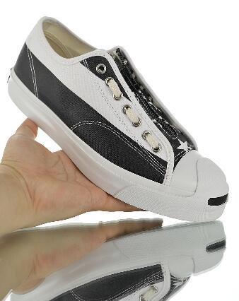 2019 TAKAHIROMIYASHITA TheSoloist.x Co Chaussures de skate, Baskets de skateboard pour Sneakers en toile pour hommes pour hommes femmes yakuda streetwear en ligne