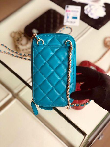 a040728 Fantastic 2019 genuine Leather Luxury Fashion Handbags Women bag Runway For Female Ladies Europe Brand