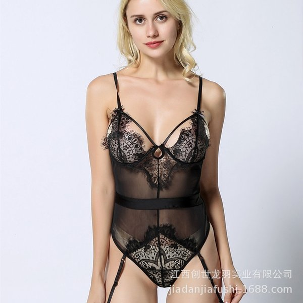 Черно-Xxxl (грудь Окружность 100 евро