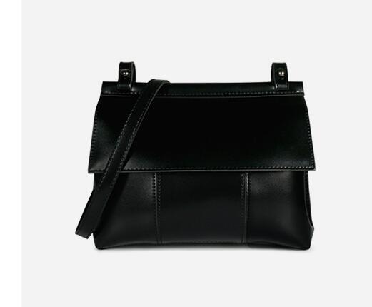 3aad65d3e408 Женская сумка 2019 новая мода на одно плечо диагональ сумка для мобильного  телефона металлическая пряжка с