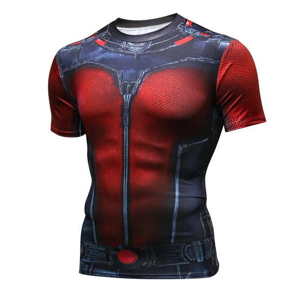 2019 günstige neue Stil Mann Fußball Jersey Sport Tshirt 3D Mode gute Qualität Online-Verkauf 231