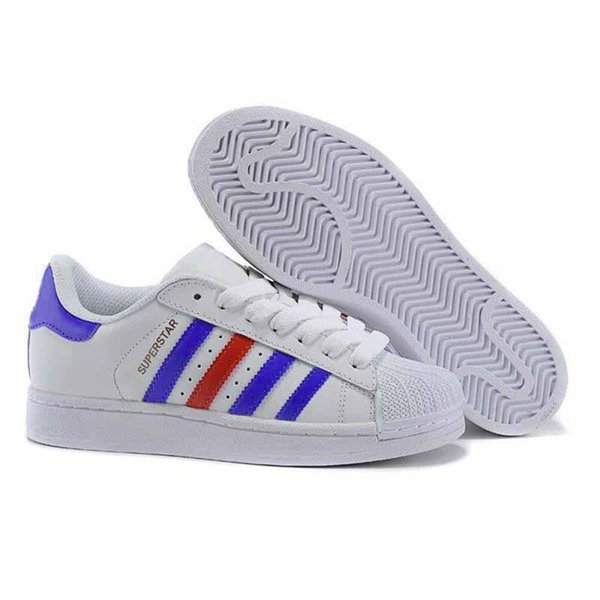 classic brand new stan shoe fashion smith sneakers casual leather mens white black women shoes jogging cheap superstar sneakers flat