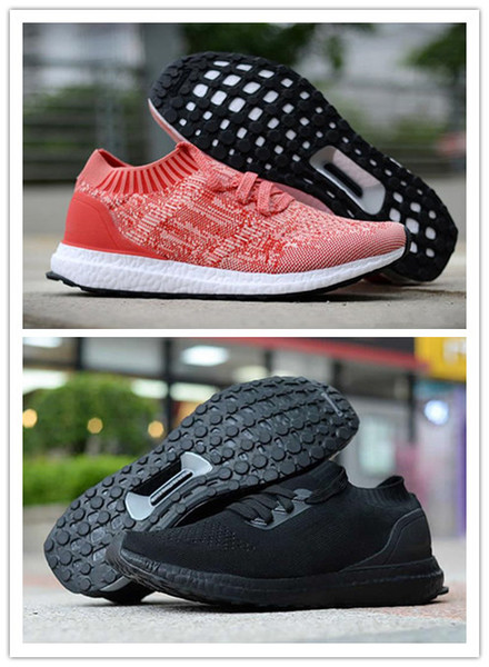 HOT NEW Casual shoes designer shoes 4.0 sport sneakers 4.5 for Men Athletic Shoes Women Outdoor sports Walking Sneaker wholesale 09