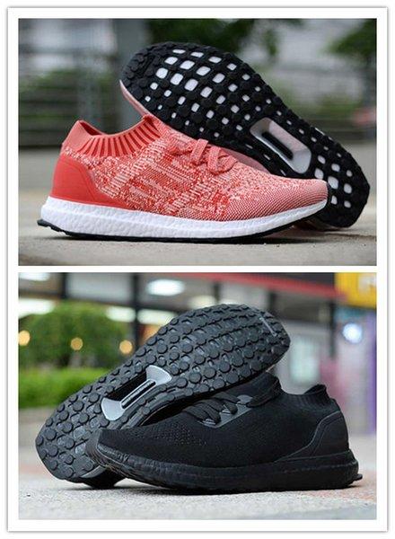 HOT NEW Повседневная обувь дизайнерская обувь 4.0 спортивные кроссовки 4.5 для мужчин Спортивная обувь Женщины Спорт на открытом воздухе Прогулки кроссовки оптом 09