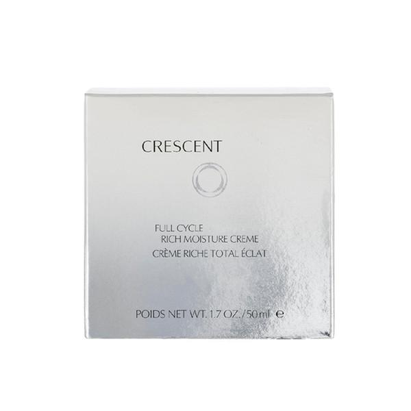 50ML croissant blanc soin de la peau crème hydratante crème hydratante jour crème de jour crème de base avancée apprêt