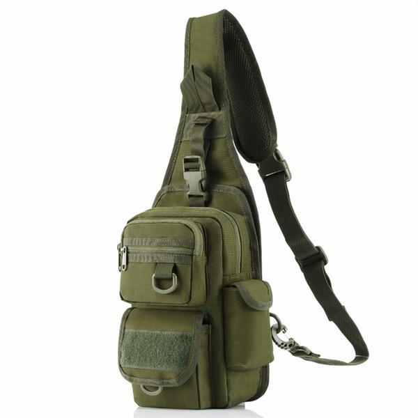 Тактическая сумка для ремня варваров с кобурой для пистолета, военная сумка на ремне, сумка для путешествий на открытом воздухе для походов # 374491