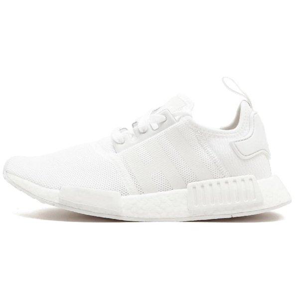 Triple white_