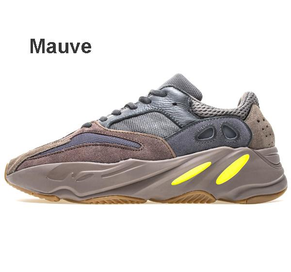700 Mauve