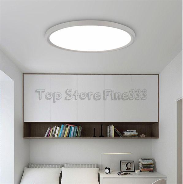 Großhandel Luxuriöse 80CM LED Decke LED Deckenleuchten Leuchte Moderne  Lampe Wohnzimmer Schlafzimmer Küche Aufputz Fernbedienung Von Fine333,  $54.28 ...