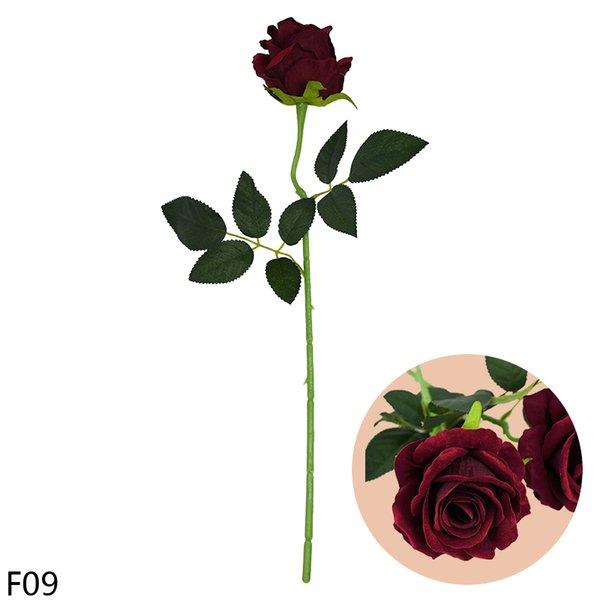 F09-dark red