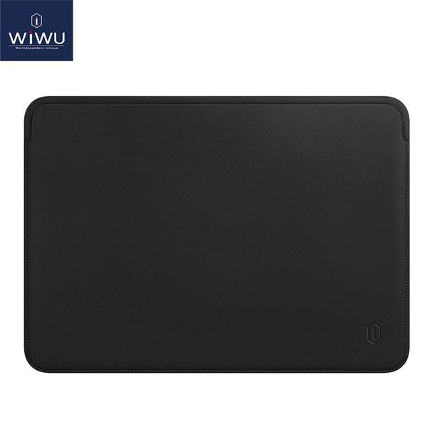 Black-Pro 15 A1707 A1990