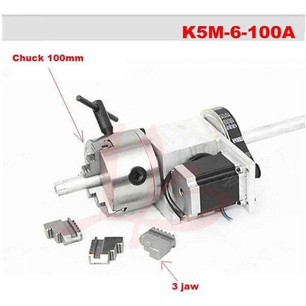 K5M-6-100A