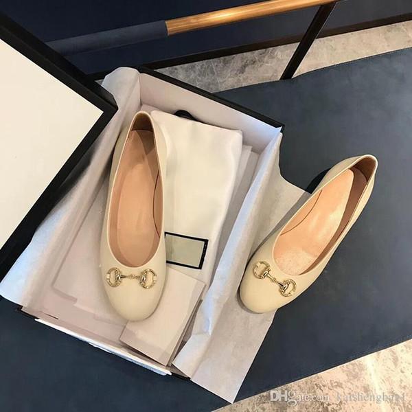 Zapatos de verano para chicas, hebillas, hebillas individuales, estanterías más recientes, mire con atención los detalles, importados de Italia, cofs de imitación personalizados, c