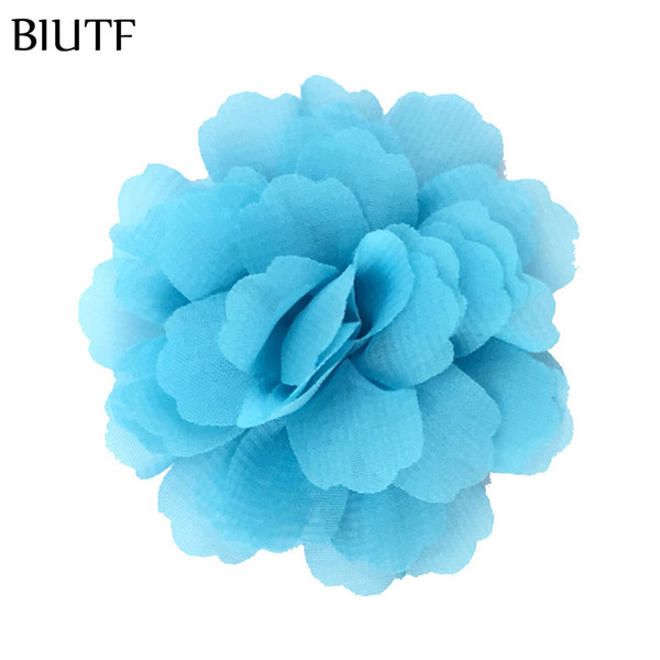 4-Blue.
