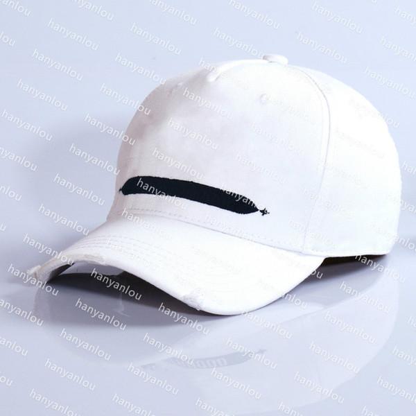 D23 Blanc