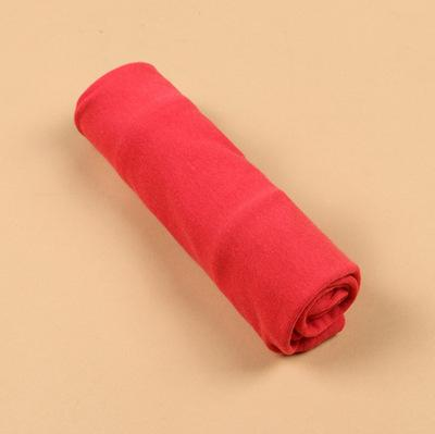 Rojo sandía