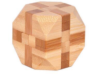 tetrakaidecahedron