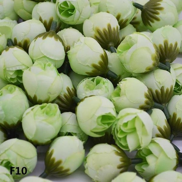F10 grün