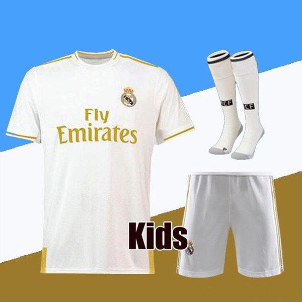Home Kids Größe mit Socken