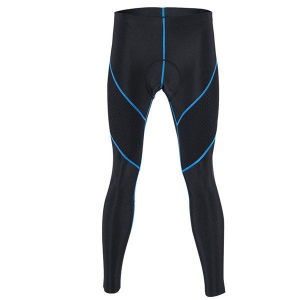 Pantalon de compression 3D Imprimer leggings skinny cyclisme Collants Pantalons Fitness Joggers élastiques Bodybuilding Pantalons peau Collants